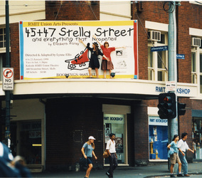 45 and 47 stella street and Buy 45 and 47 stella street on studentvip textbooks, australia's largest secondhand textbook ma.